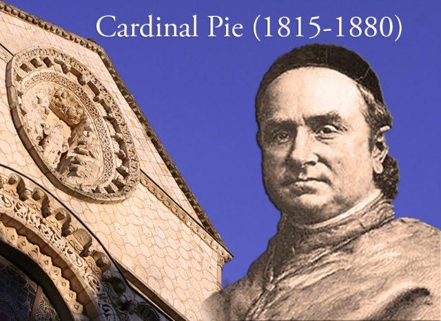Cardinal-Pie-1024x748