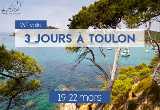 WE3j_Toulon_mars-1024x706